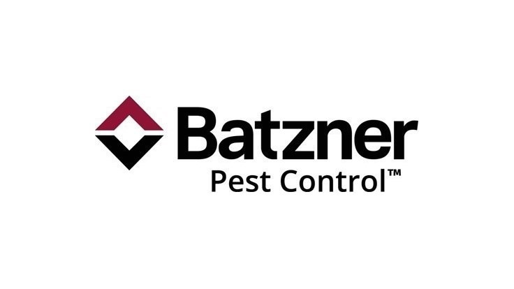 Batzner Adds Four More Associate Certified Entomologists