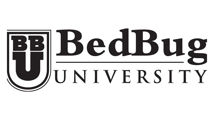 BedBug Central Hosts Boot Camp