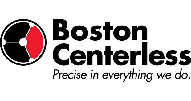 Skilled Material® from Boston Centerless