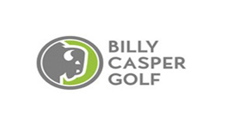 Billy Casper Golf selected to manage golf operations at West Virginia facility