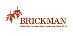 Brickman on the block