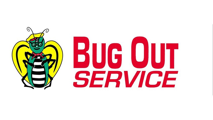 Bug Out Acquires Kelly Termite And Pest Control Pct