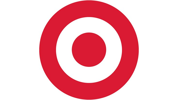 Target joins The Recycling Partnership