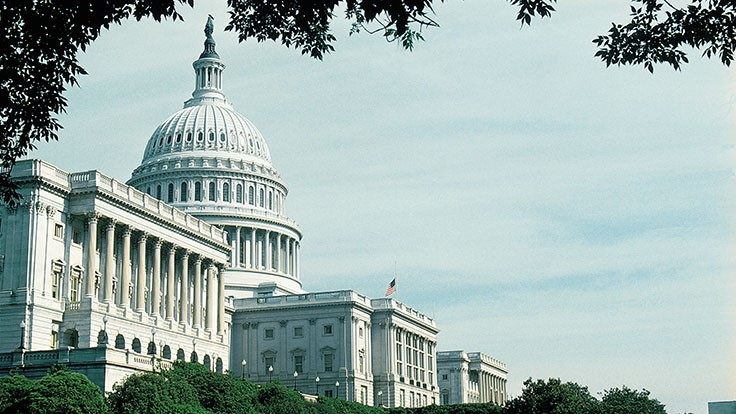ASCA is organizing snow and ice industry Day on the Hill
