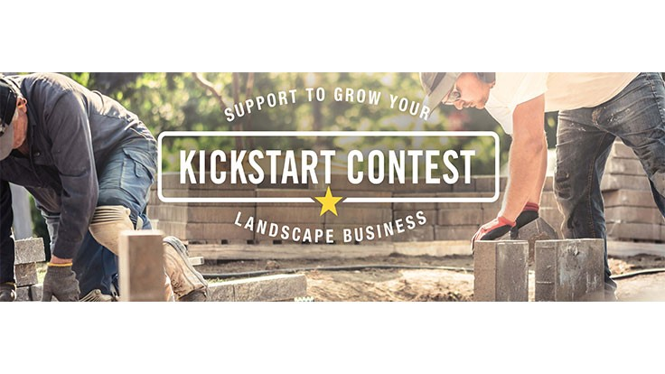 Case hosts 'Kickstart' landscape business development contest