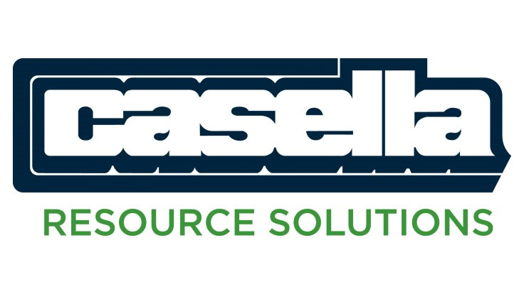 Casella Waste Systems posts profit increase in Q3 2016