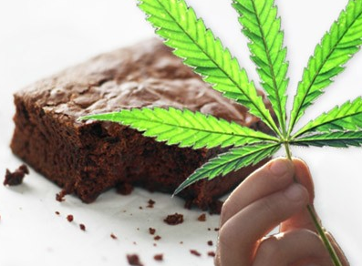 Step Back, Jack - CO Backs Off Edibles Regulations - Questions Remain