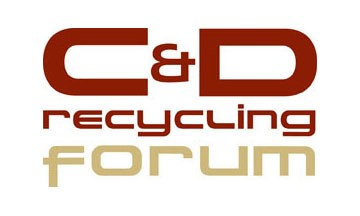 C&D Recycling Forum to Offer Worldly Advice