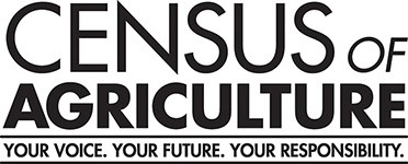 USDA releases 2012 Census of Agriculture data