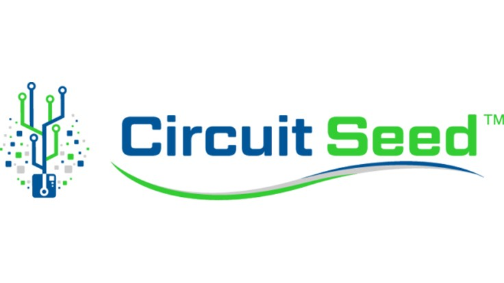 Next-gen medical devices powered by Circuit Seed