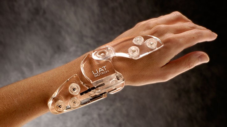 Next generation medical device