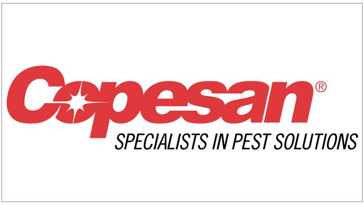 Copesan Announces Service Provider Changes