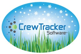 John Allin buys equity position in CrewTracker, to serve as company VP