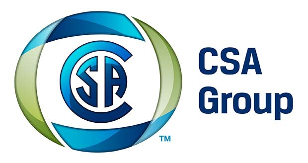 CSA Group opens Canadian test lab