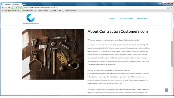 /ll-020816-customers-contractors-website.aspx