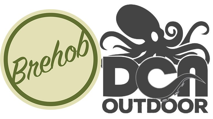 DCA Outdoor acquires Brehob Nursery
