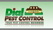 Dial Pest Control Earns QualityPro Certification