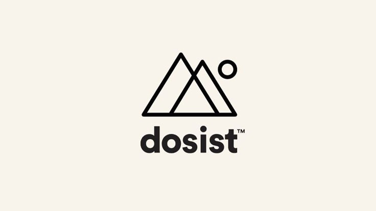 Cannabis Brand hmbldt Reinforces Commitment to Dosage with New Company Name, dosist