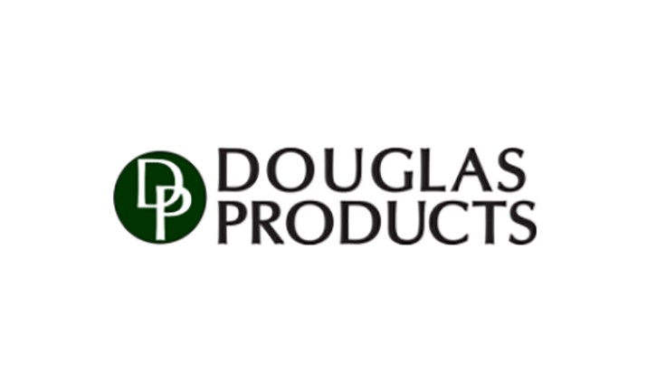 Douglas Products Acquires Master Fume Labels from Drexel