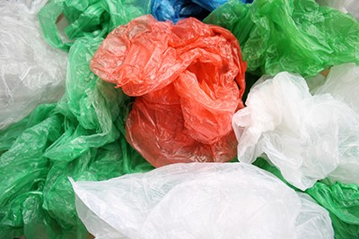 ACC Report Highlights Growth in Plastic Film Recycling