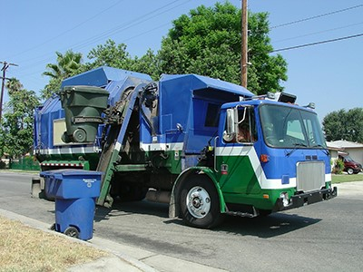NWRA and SWANA develop best practices for residential recycling contracting