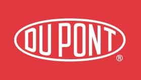 DuPont and Ecostrate SFS establish carpet recycling program