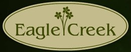 Eagle Creek earns VeriFlora certification