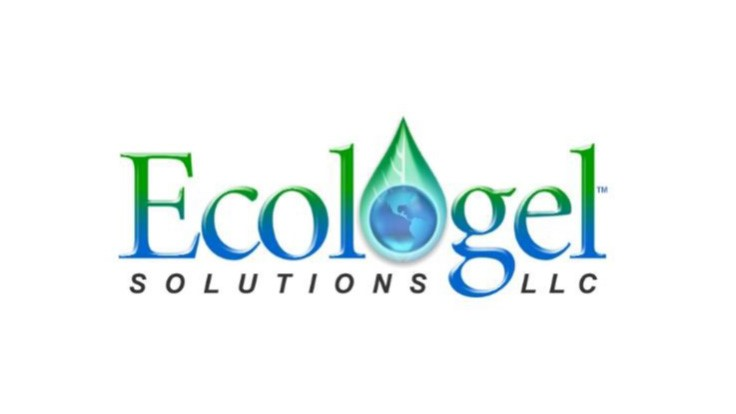 Ecologel appoints representative team for Southwest