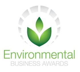 Last day to enter the Environmental Business Awards contest