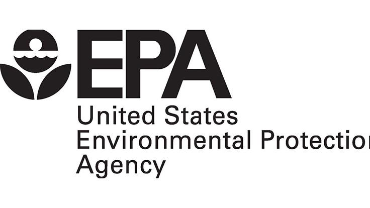 EPA Warns Online Shoppers about Illegal, Harmful Pesticide Sales