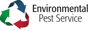 Environmental Pest Service Ranked No. 1,055 on 'Inc. 5000'
