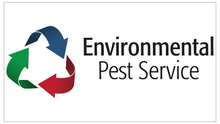 Environmental Pest Service Earns Regional, National Recognition