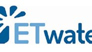 ET Water upgrades its QuickDraw mobile application