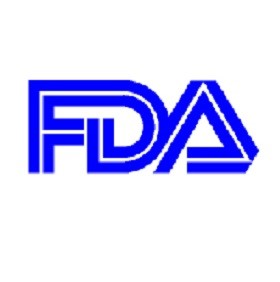 FDA Issues Proposed Rule to Help Ensure Safety of Food for Animals