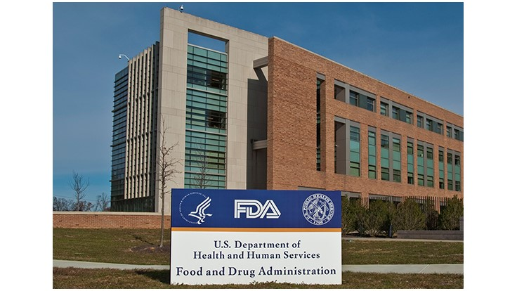 FDA Issues Draft Guidance on Gluten Labeling for Drugs