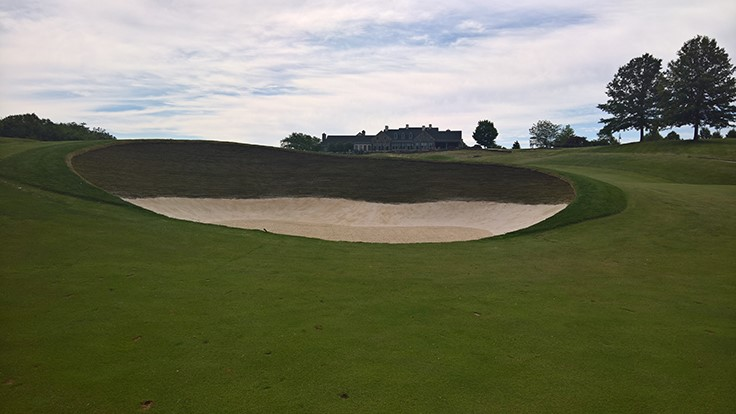 Durabunker and Better Billy Bunker mend 'Lisa's Heart'