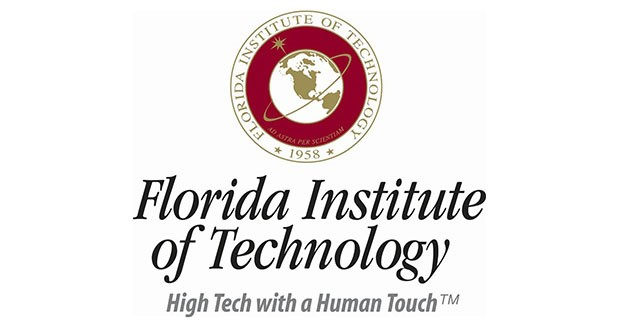 Florida Tech-led team awarded grant to test camera on ISS