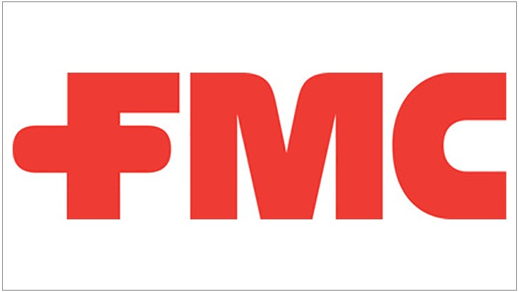 FMC Completes Transformative Transactions with DuPont