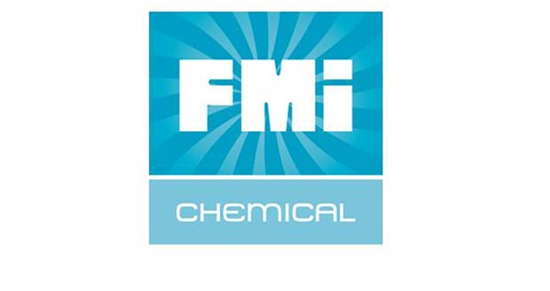 FMi Chemical receives accreditation for testing