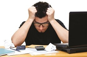 Say goodbye to billing headaches