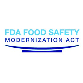 FSMA's Preventive Controls Rules Finalized