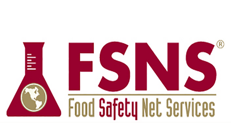 FSNS Announces 2017 Food Safety Training