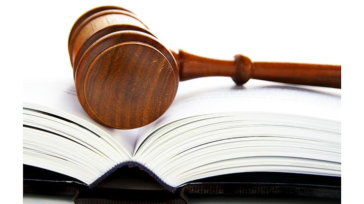 Terminix Fined $10 Million for Fumigation Incident