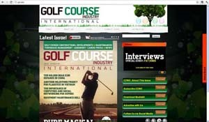 GCI International launches website