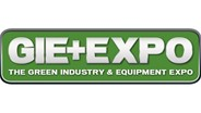 Register now for GIE+EXPO