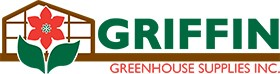 Griffin Greenhouse Supplies acquires Syngenta Horticultural Services