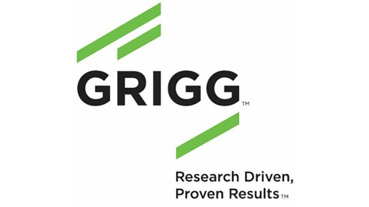 Grigg Brothers announces rebranding
