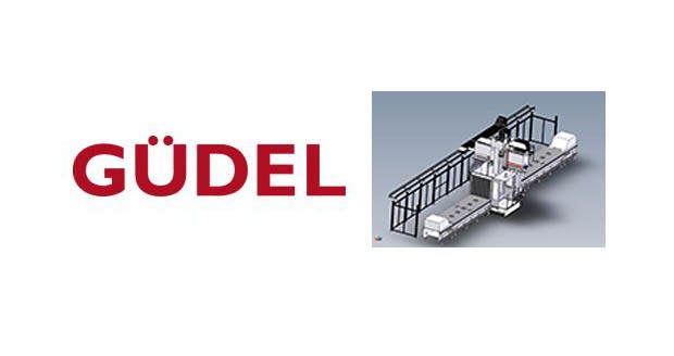 Güdel installs bridge mill to up production