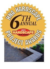 Hardscape awards coming soon