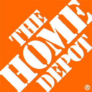 Home Depot mandates extra tag for neonic-treated plants